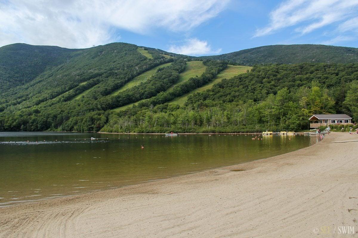 Echo-Lake-Beach-6