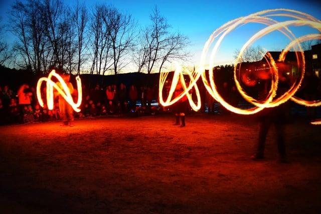 phoenix-bazaar-1024x683.jpg