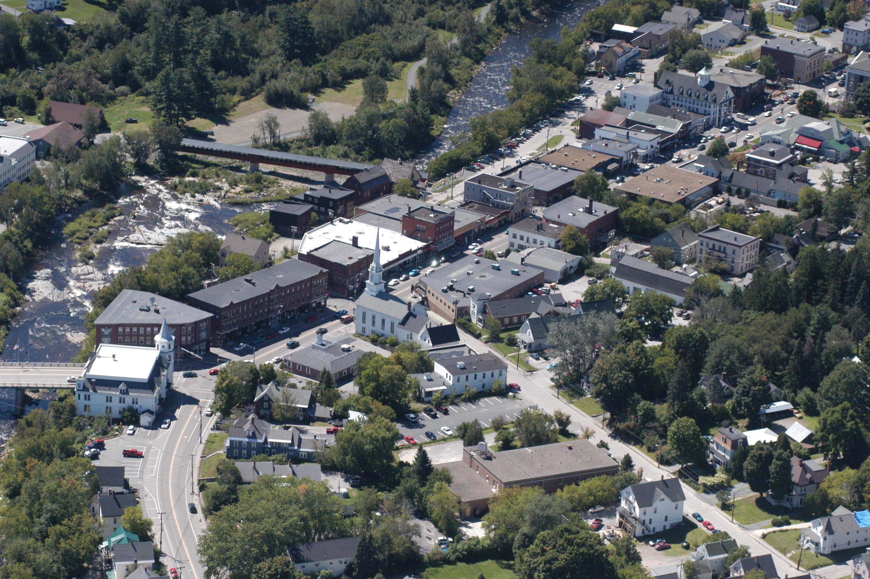 Littleton Aerial.jpg