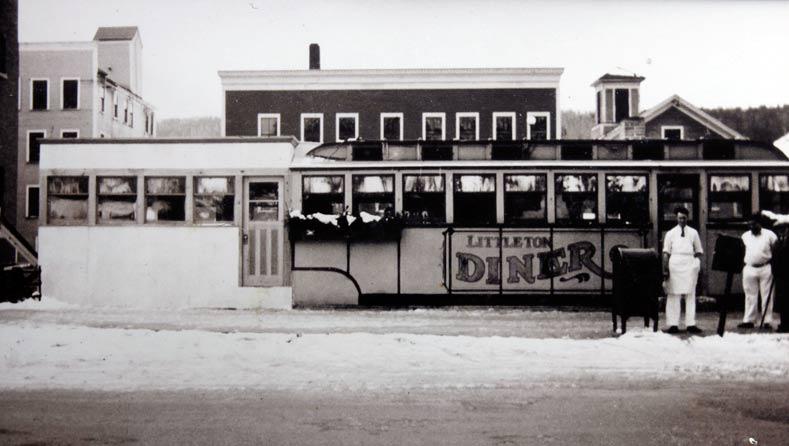 littleton-diner.jpg
