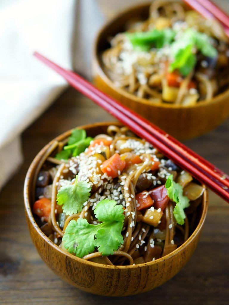 thai-food-768x1024.jpg