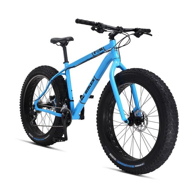 Fat-bike-blue.jpg