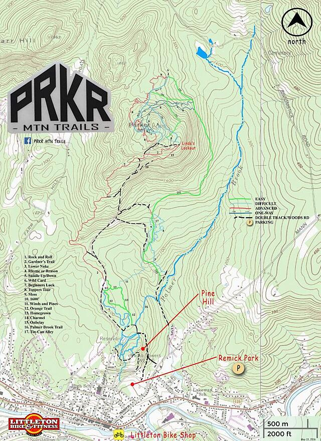PRKR-MAP-MAY-2016-745x1024.jpg