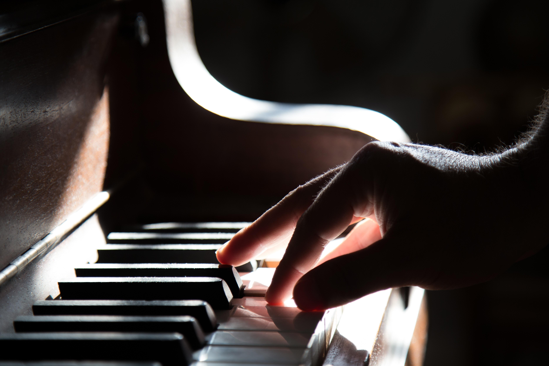 Littleton_Piano.jpg