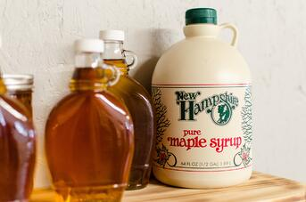 NH_Maple_Syrup-2048