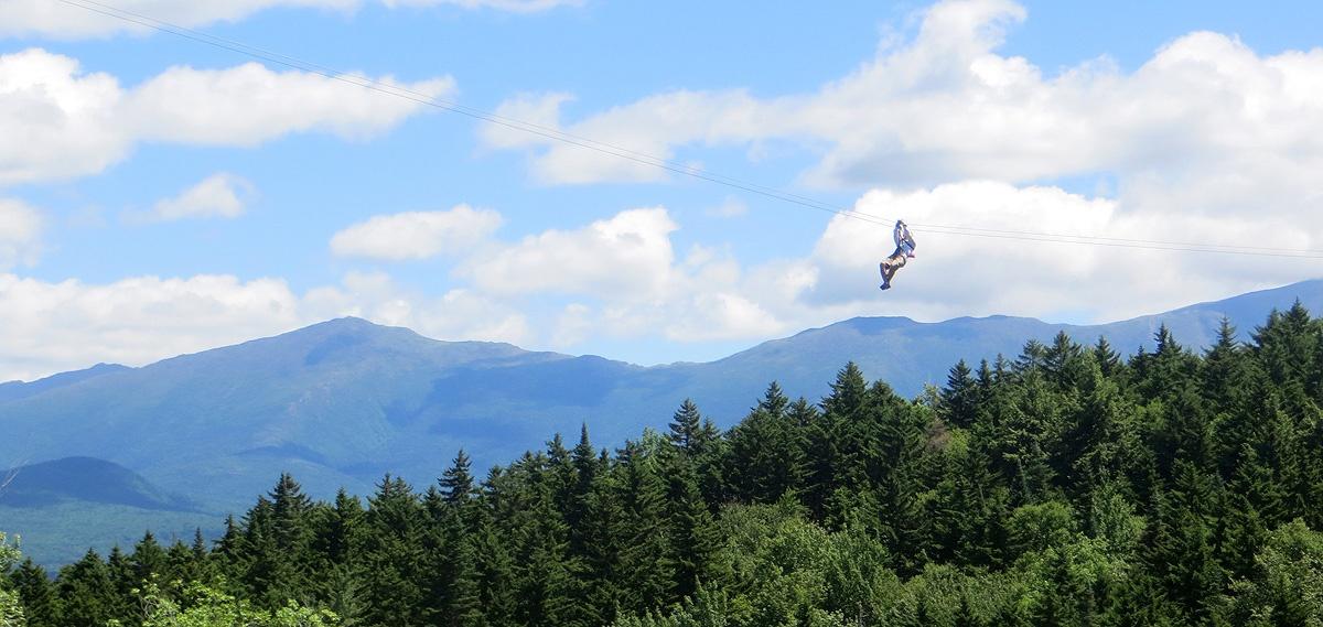 Bretton Woods Zipline.jpg