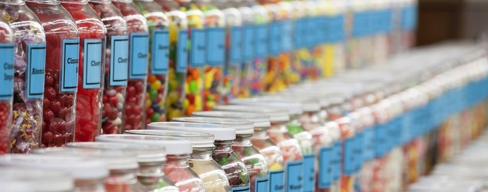 chutters-candy-865128-edited.jpg