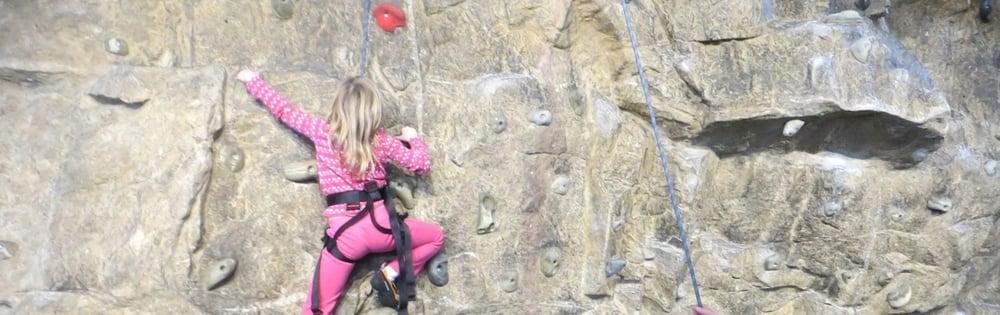 climbing wall - bretton-936545-edited.jpg