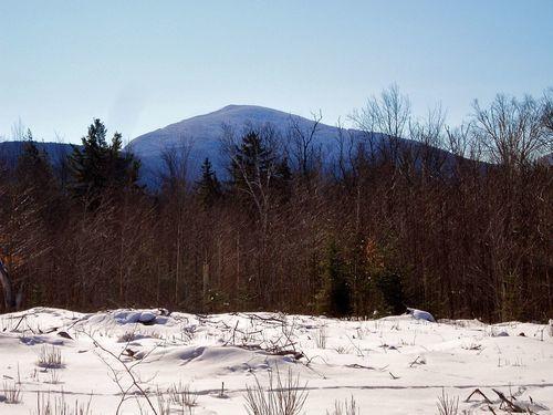 kilburn crak trail winter.jpg
