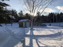 moore reservoir winter.jpg