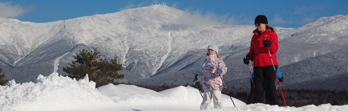 snow shoe- bretton-979986-edited.jpg